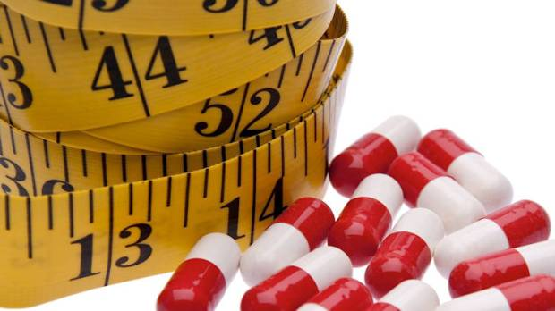 Weight Loss Supplements Buying Tips